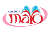 Source Mayo